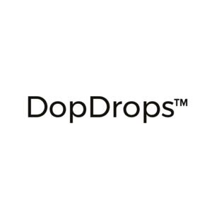 DopDrops