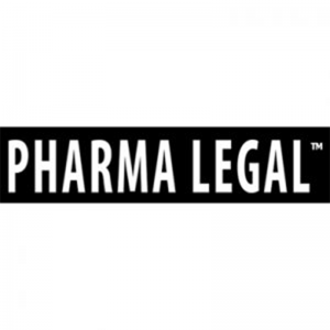 Pharma Legal