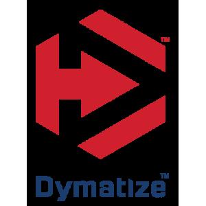 Dymatize Nutrition