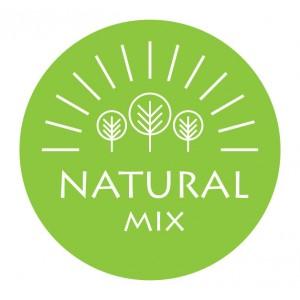 Natural Mix