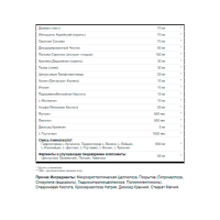 Мультивитамины для мужчин VitaMen Maxler (180 таблеток)