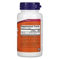 Витамин D3 1000 IU NOW 360 капсул