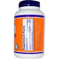 Витамин E-400 NOW 100 мягких капсул